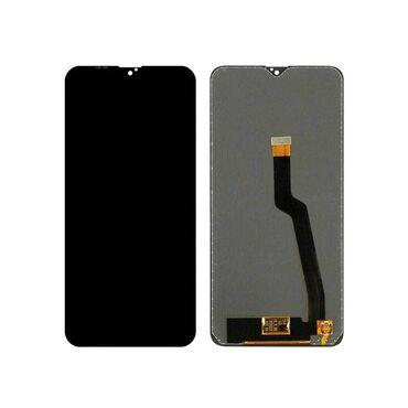 ekranlar - Azərbaycan: Samsung A10 ekran təmiriorijinal ekranlarsemsorunun işləməyinə 7gün