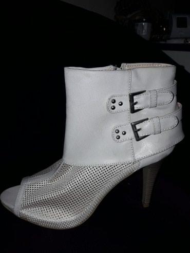 Sandale nove - Arandjelovac