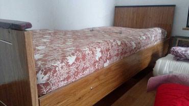 Кровать полутора г.каракол в Каракол