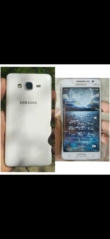 Galaxy grand - Azərbaycan: ‼Samsung - Galaxy Grand Prima. ‼ Qiymət : 80 azn. Yaxşı