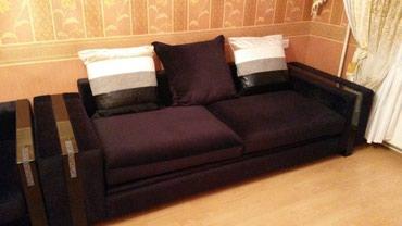 Диван и 2 кресла в Bakı