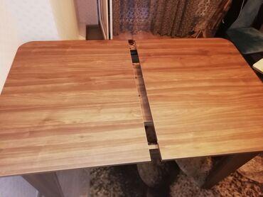 qadınlar üçün bağlı bosonojkalar - Azərbaycan: Masa Mətbəx masası, Qonaq masası, Digər masalar | Açılan