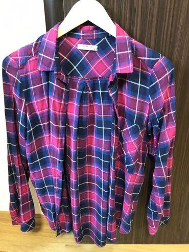 Košulja u odličnom stanju (brend Reserved)