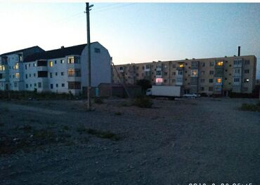 3 х комнатная квартира в бишкеке в Кыргызстан: Продается квартира: 3 комнаты, 75 кв. м