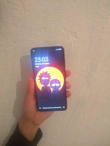 Новый Xiaomi Redmi Note 8 Pro 64 ГБ Зеленый