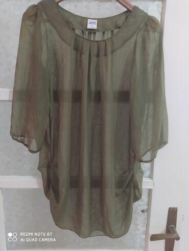 Haljine - Cuprija: Atraktivna bluzica vero moda