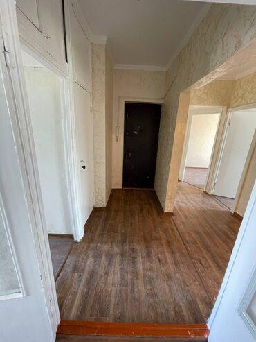телевизор для сони плейстейшен 4 в Кыргызстан: Продается квартира: 105 серия, Восток 5, 4 комнаты, 76 кв. м