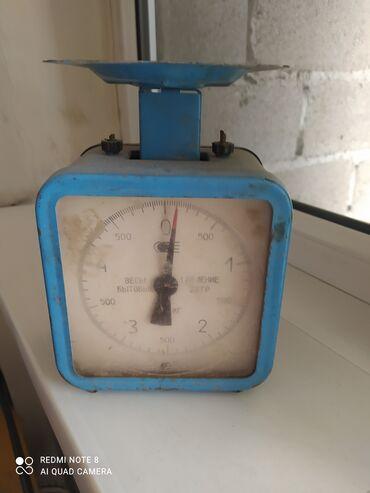 358 объявлений | ЭЛЕКТРОНИКА: Продаю весы советские рабочие до 5-кг цена 500-сом