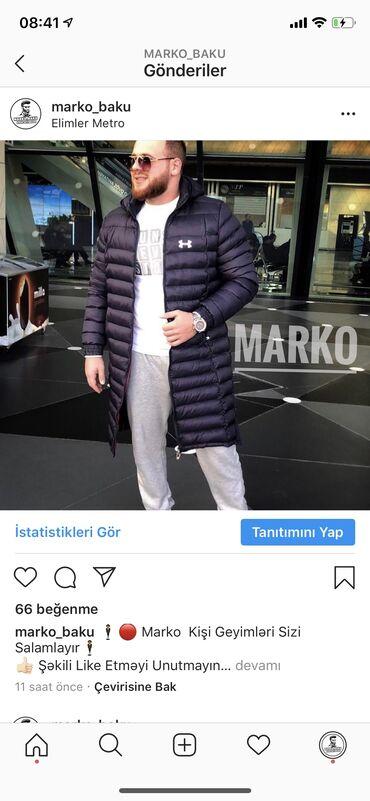 netbook baku - Azərbaycan: Marko_baku instagram seyfe
