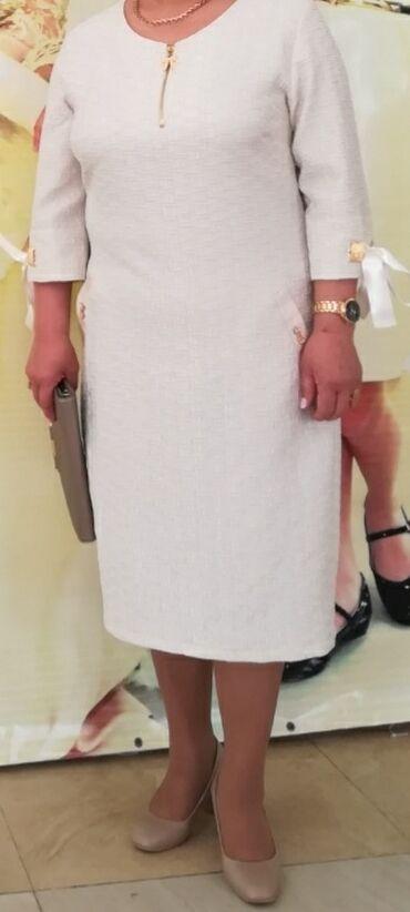 водонагреватель аристон 50 литров в Кыргызстан: Продаю турецкое платья почти новая одевали пару раз. размер 50