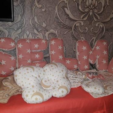 Подарки для любимых .Пишите ватцап в Баку - фото 5