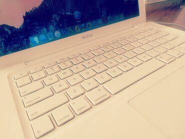 Продаю или меняю MacBook с вашей доплатой, в отличном состоянии, всё
