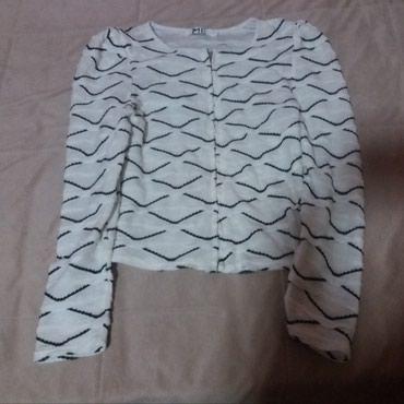 Košulje i bluze - Belgrade