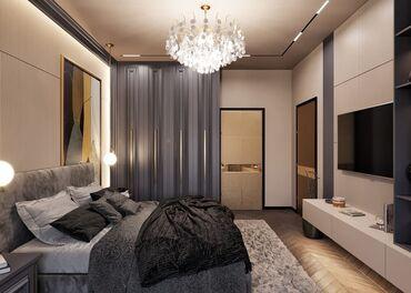 Посуточная аренда квартир В наших номерах чисто и теплоРаботаем