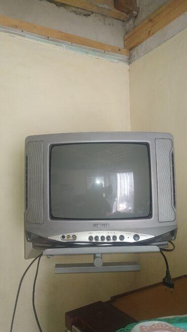 samsung e330n - Azərbaycan: Televizor samsung