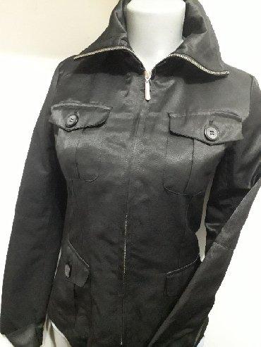 GODSEND fenomenalna sako-jaknica vel 36 besprekorno očuvana - Obrenovac