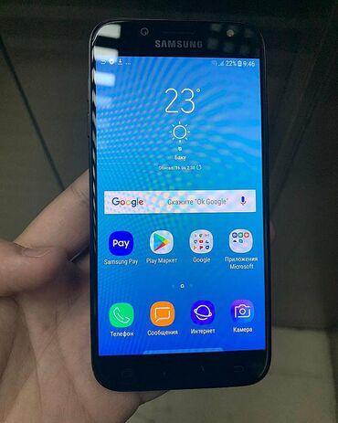 Samsung-1210 - Азербайджан: Samsung j5Karobkasi yoxduQiymet-160aznUnvan tibb universtetinin yani