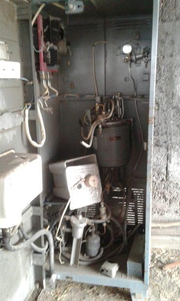 Апарат для газ воды в Беловодское