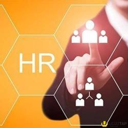 вакансии менеджера по работе с клиентами в Азербайджан: Менеджер по работе с персоналомОписание работы: - Подбор кандидатов на