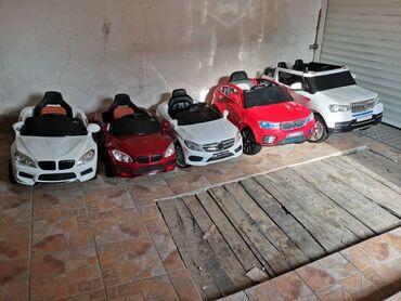 Auto sedista - Srbija: Sa leve strane BMW beli sa kožnim sedištem 19000dinPored metalik bordo