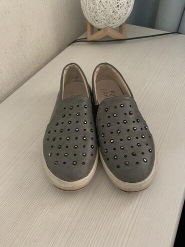 �������������� ������������ ���������� ���� ������������ �� ������������ в Кыргызстан: Обувь осенняя