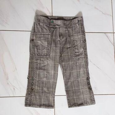 Sorc / pantalone Vel. S