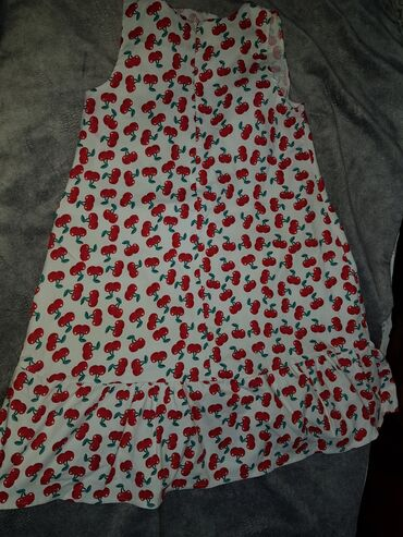 Платье 13-14лет