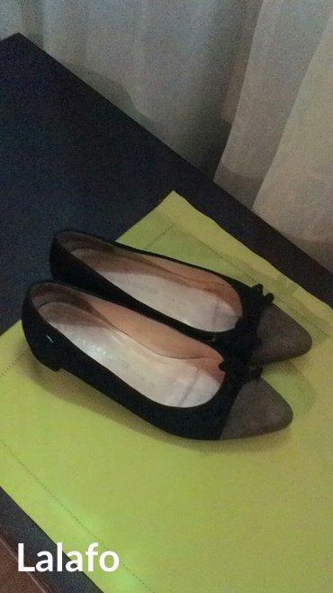 Cipele peter kaiser 39 lepe i orginal cipele jako udobne bez ostecenja - Prokuplje