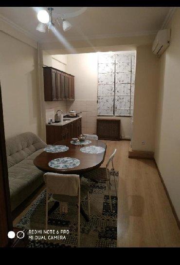 раззакова 2 в Кыргызстан: Сдается квартира: 2 комнаты, 63 кв. м, Бишкек