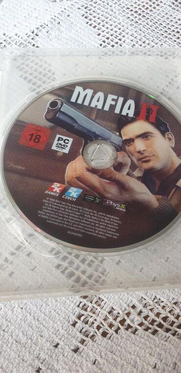 PS4 (Sony Playstation 4) | Srbija: Ps3