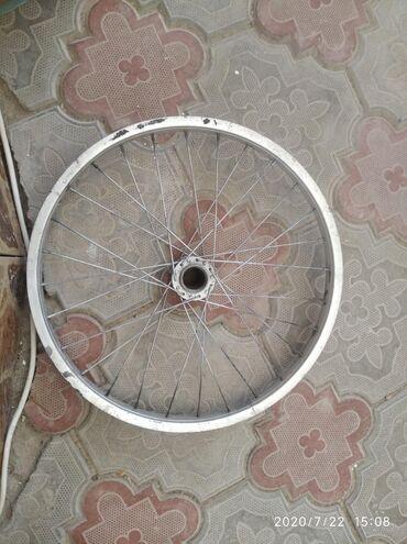 detskij velosiped zhiraf в Кыргызстан: Велоаксессуары