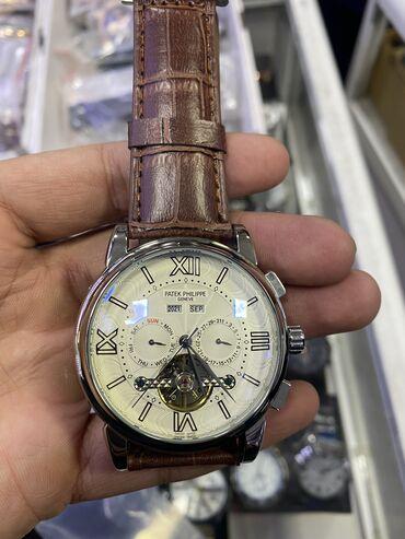 chasy original patek philippe geneve в Кыргызстан: Мужские часы PATEK PHILIPPE
