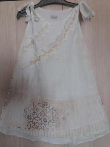 Φορεμα ciunghino 2 ετων. made in europe. ελαχιστα χρησιμοποιημενο. σε Athens