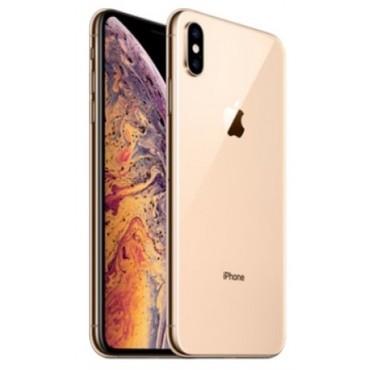 gold postelnoe bele в Кыргызстан: IPhone Xs Max 64 ГБ Розовое золото (Rose Gold)