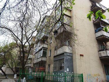 помогу продать квартиру в Кыргызстан: Продается квартира:Малосемейка, Шлагбаум, 1 комната, 24 кв. м