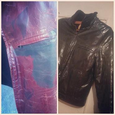 Рукоделие - Кыргызстан: Покраска кожаных курток - качественная краска tarrago (Spain) женские