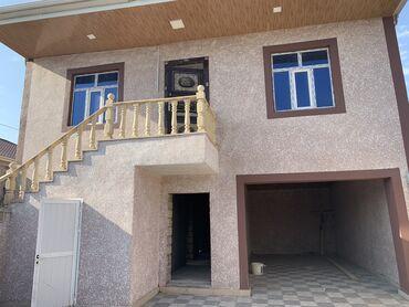 - Azərbaycan: Satılır Ev 150 kv. m, 7 otaqlı