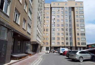 туры в дубай из бишкека 2020 цены в Кыргызстан: Элитка, 3 комнаты, 92 кв. м