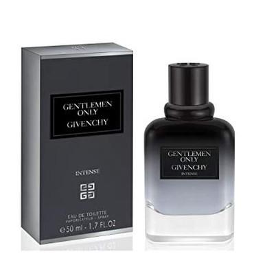 Bakı şəhərində Givenchy Gentlemen Only - Intense 50ml