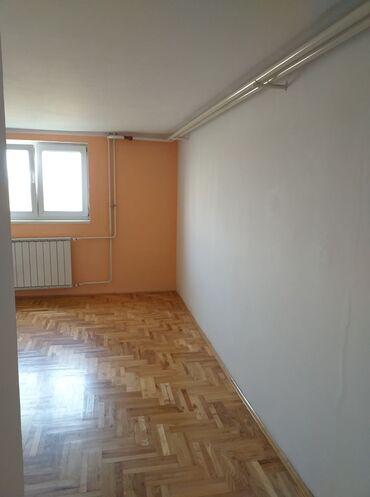 Elektricni sporeti - Srbija: Apartment for rent: 1 soba, 37 sq. m sq. m., Beograd