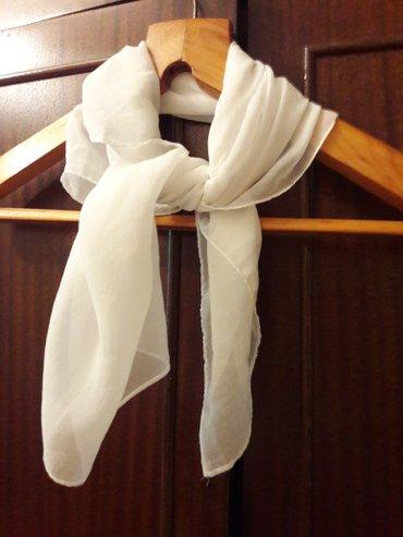 украшение шарфик в Кыргызстан: Шарфик
