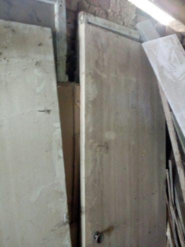 3 эшик З айнек сатам абалы жакшы в Джалал-Абад