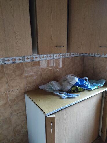 буква б кока кола in Кыргызстан | ДРУГИЕ АКСЕССУАРЫ: Продаю б/у мебель: кухонный гарнитур, стенка немецкая, письменный