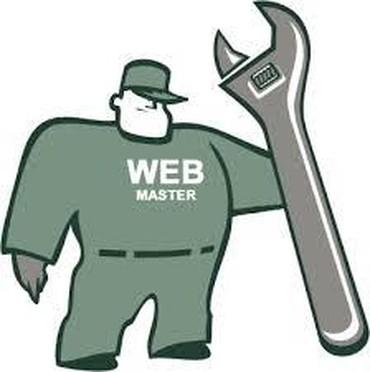 создаем веб сайты в Кыргызстан: Веб-сайт, создаю веб саты, по низким ценам поддержки веб сайта