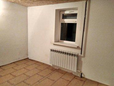 Квартира берилет кара жыгач 1 каркыра в Лебединовка