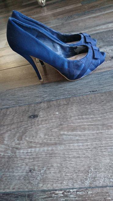 Zara 40 size σε Salamina