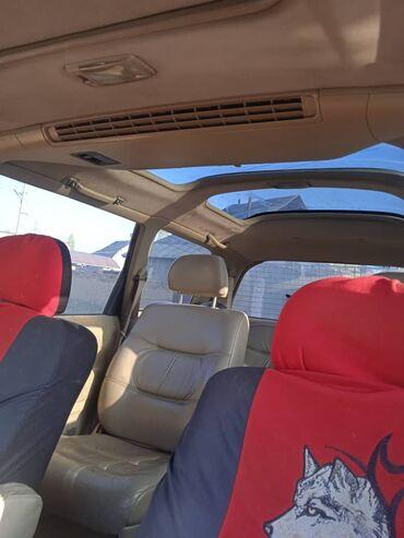 купить крышки от кока колы in Кыргызстан | MERCEDES-BENZ: Honda Odyssey 3 л. 1998 | 2500 км