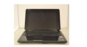 """дискретная видеокарта для ноутбука купить в Кыргызстан: Коротко о товареДиагональ экрана: 15.6 """"Линейка процессора: Intel"""