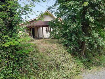 Na prodaju - Vrnjacka Banja: Na prodaju Kuća 120 sq. m, 3 sobe