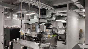 посудомойка в Кыргызстан: Ремонт, консультация монтаж,планово- профилактический ремонт кухон
